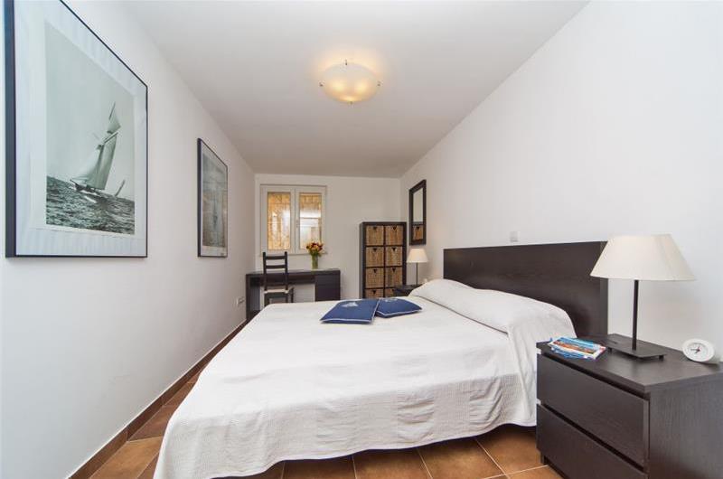 Four Bedroom Villa in Cavtat near Dubrovnik, Sleeps 8-10