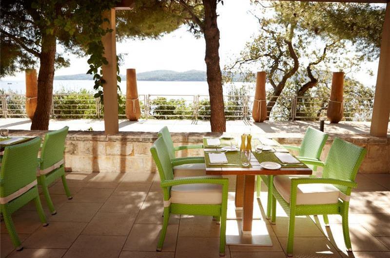 INACTIVE Sun Gardens Dubrovnik