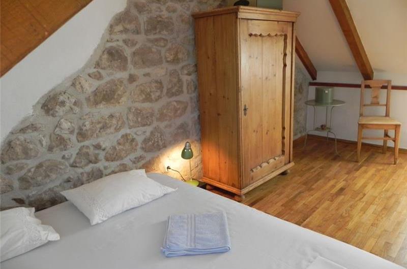 4 Bedroom Villa in Cavtat near Dubrovnik, Sleeps 8