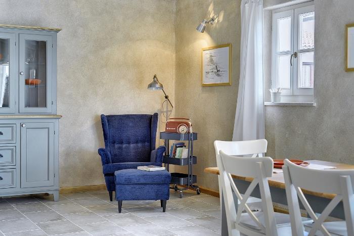 4 Bedroom Villa with Pool in Fazana - near the Brijuni Islands, sleeps 8