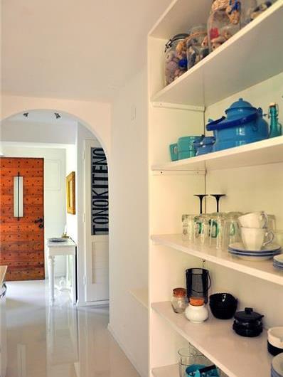 2 Bedroom Cottage in Zaton, Sleeps 4