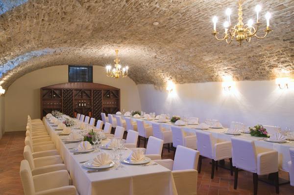 Luxury solta island villa croatia castle croatia wedding for Wedding venue software