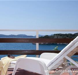 4 Bedroom Villa with Pool in Stikovica nr Dubrovnik, Sleeps 8