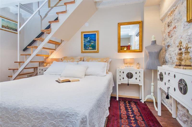 1 Bedroom Apartment in Dubrovnik, Sleeps 2