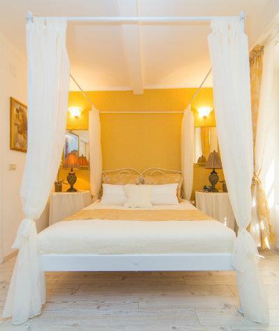 1 Bedroom Apartment in Dubrovnik, Sleeps 2-4