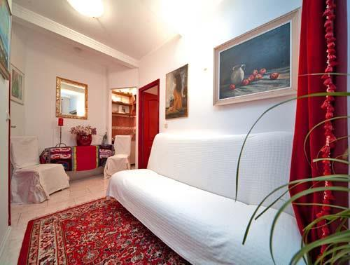 1 Bedroom Apartment in Dubrovnik, Sleeps 2-4