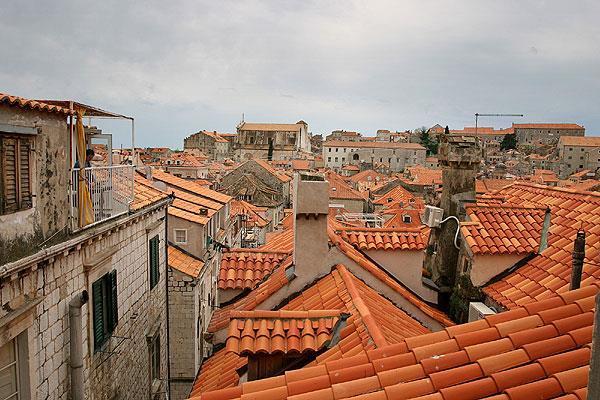 2 Bedroom Apartment in Dubrovnik, Sleeps 4