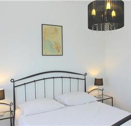 5 Bedroom Villa with Pool in Supetar, Sleeps 10-13