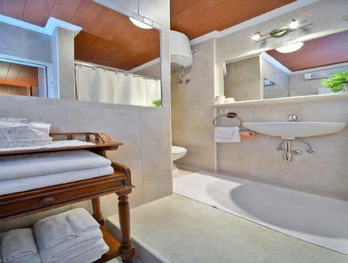 Studio Apartment in Dubrovnik, Sleeps 2