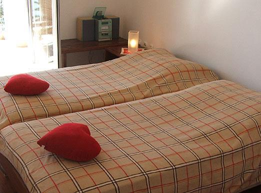 1 Bedroom Apartment in Dubrovnik, Sleeps 2