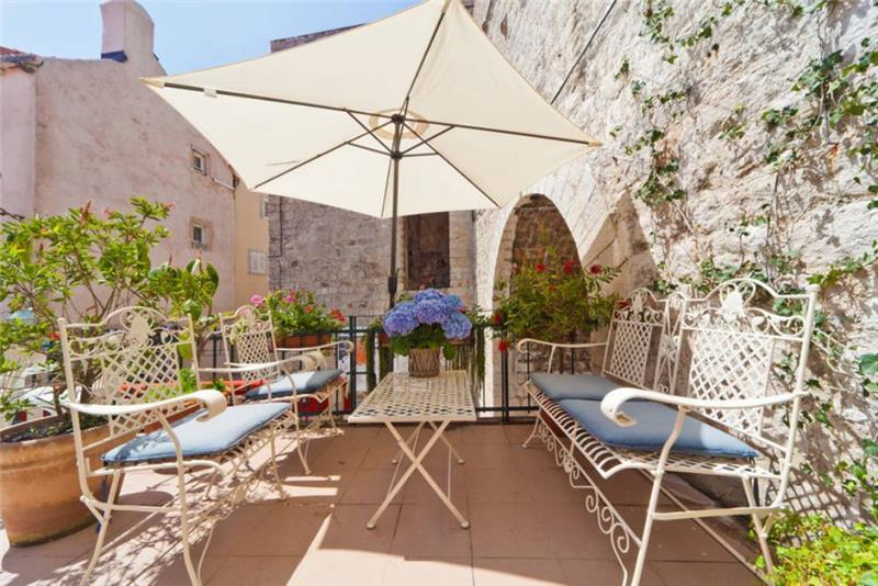 Dubrovnik Apartment, Holiday Accommodation to Rent in ...