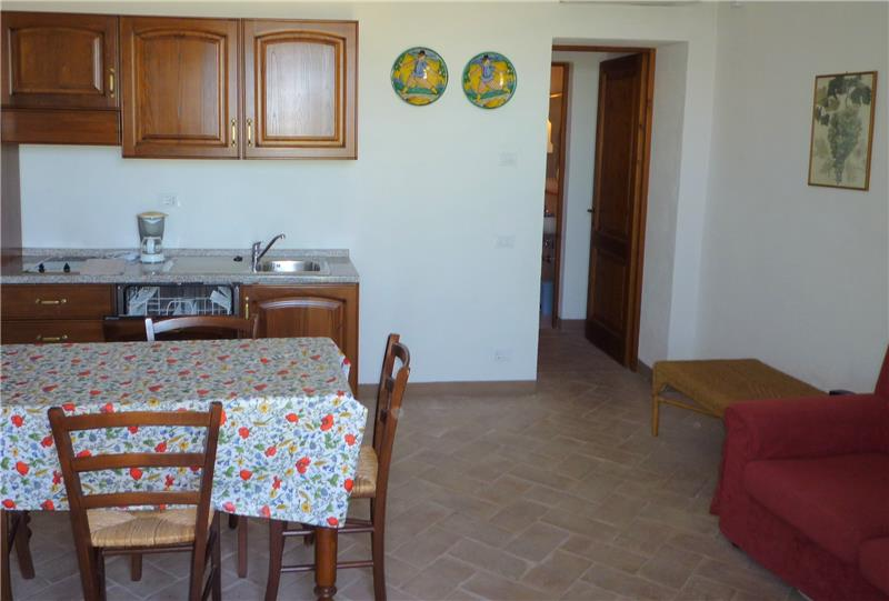 1 and 2 bed apartments with shared pool on tuscan stone farmhouse near florence sleeps 26