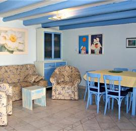 4 Bedroom Villa in Cavtat nr Dubrovnik, Sleeps 8-10