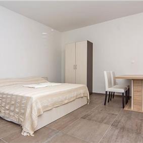 9 bedroom Villa with Pool in Slano, near Dubrovnik – sleeps 18-23