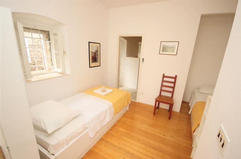 2 Bedroom Villa in Postup near Orebic, Sleeps 4