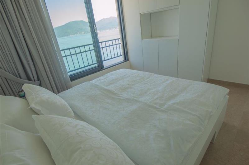 2 Bedroom Villa near Kotor, sleeps 4-8