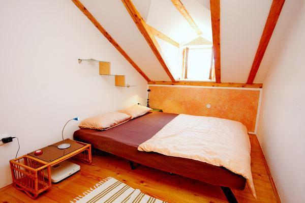 3 Bedroom Villa in Cavtat near Dubrovnik, Sleeps 5