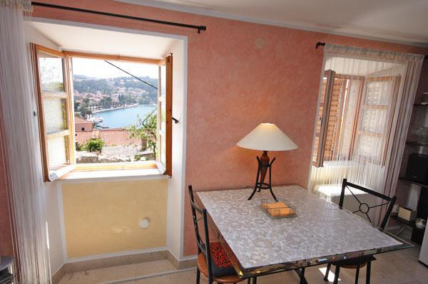 3 Bedroom Villa in Cavtat near Dubrovnik, Sleeps 5