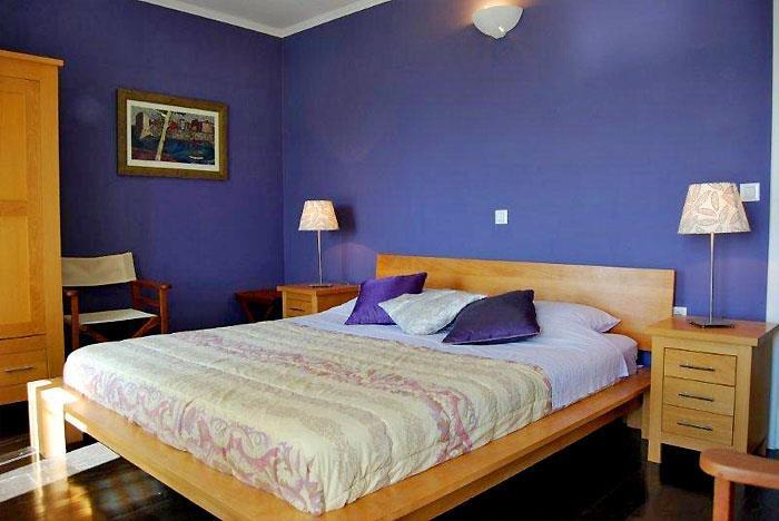 5 Bedroom Villa with Pool near Dubrovnik, Sleeps 10