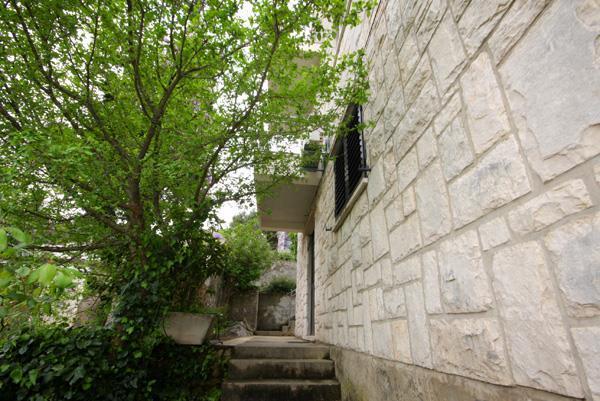 1 Bedroom Apartment in Cavtat, Sleeps 2-3