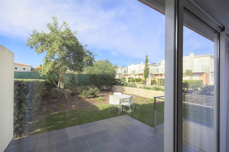 Collection of 2 Bedroom Villas with Shared Pools near Carvoeiro, sleeps 4-5