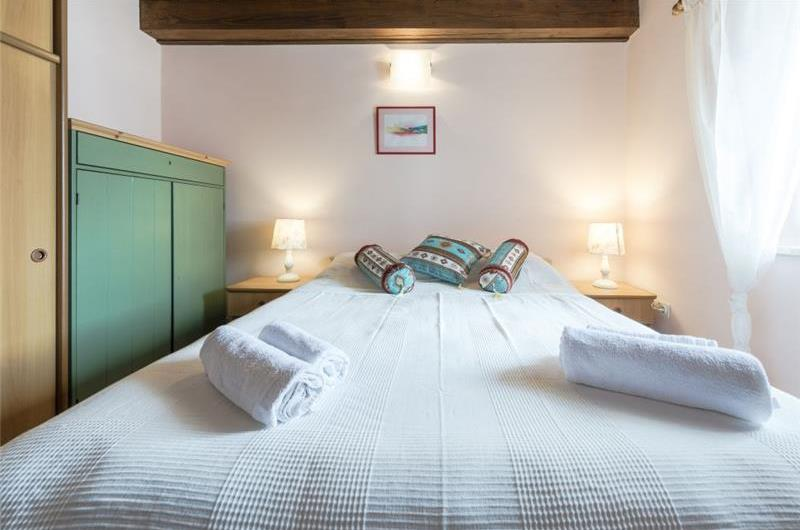 4 Bedroom Villa in Cavtat, sleeps 7-10