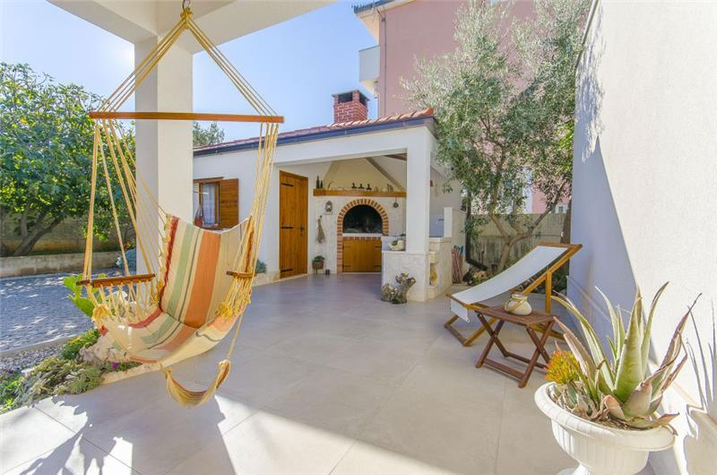 2 Bedroom Seaside Villa in Sevid, sleeps 4-6