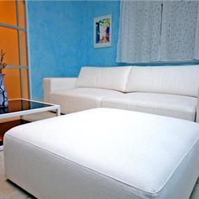 3 Bedroom Villa with Pool in Gruda, Konavle Valley, Sleeps 6-7
