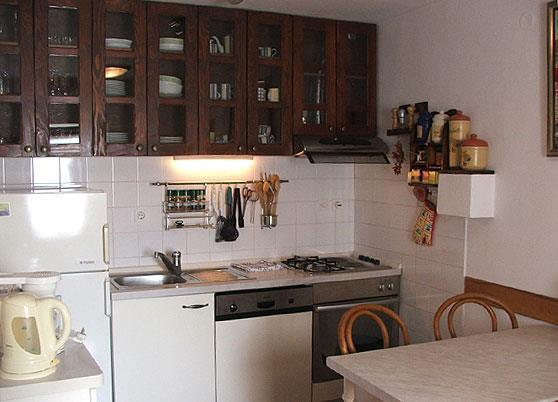 4 bedroom Villa in Rudine nr Stari Grad on Hvar, Sleeps 8