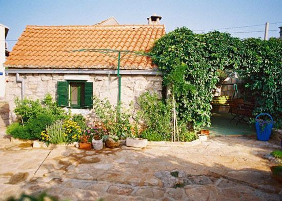 4 bedroom Villa in Rudine nr Stari Grad on Hvar, Sleeps 8