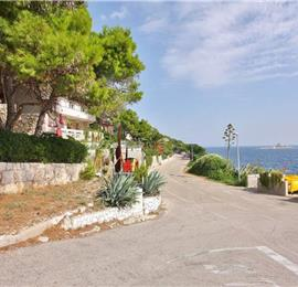 6 Bedroom Luxury Villa with Pool in Hvar Town, Sleeps 12