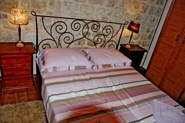 3 Bedroom Town House in Stari Grad on Hvar, Sleeps 6