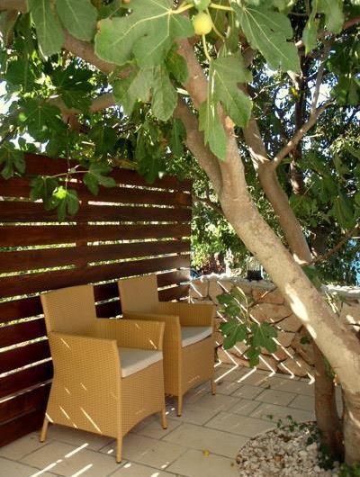 4 Bedroom Villa in Lumbarda on Korcula Island, Sleeps 6