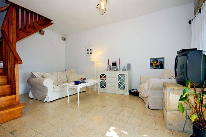 3 Bedroom Korcula Island Villa with Pool, Sleeps 6-8