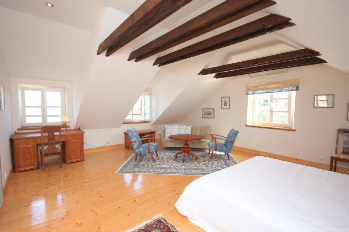 3 Bedroom Stone villa with Pool, Korcula, Sleeps 6-8