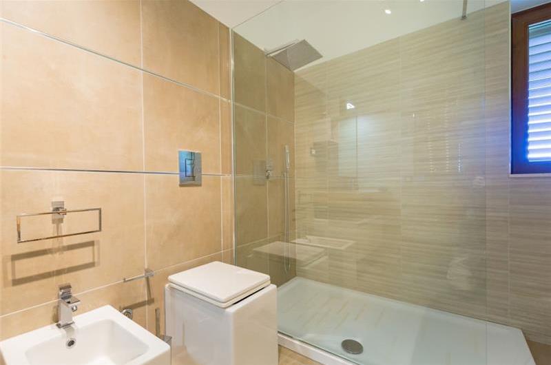 4 Bedroom Villa with Pool near Dubrovnik, Sleep 8