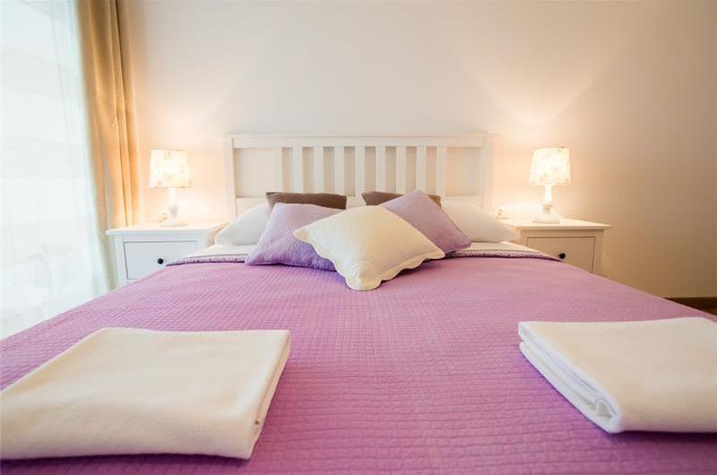 3 Bedroom Villa with Pool in Lozica near Dubrovnik, Sleeps 6