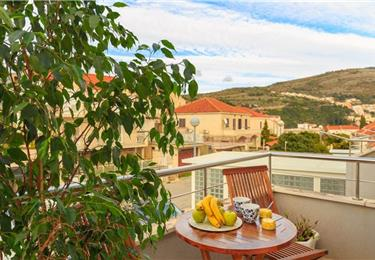 Dubrovnik Apartments Rental in Croatia  Holiday Dubrovnik