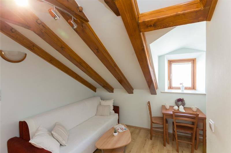 1 Bedroom Apartment in Dubrovnik Old Town, Sleeps 2-3