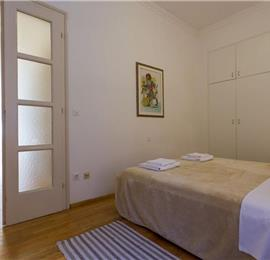 3 Bedroom Apartment with Terrace near to Dubrovnik Old Town, Sleeps 6