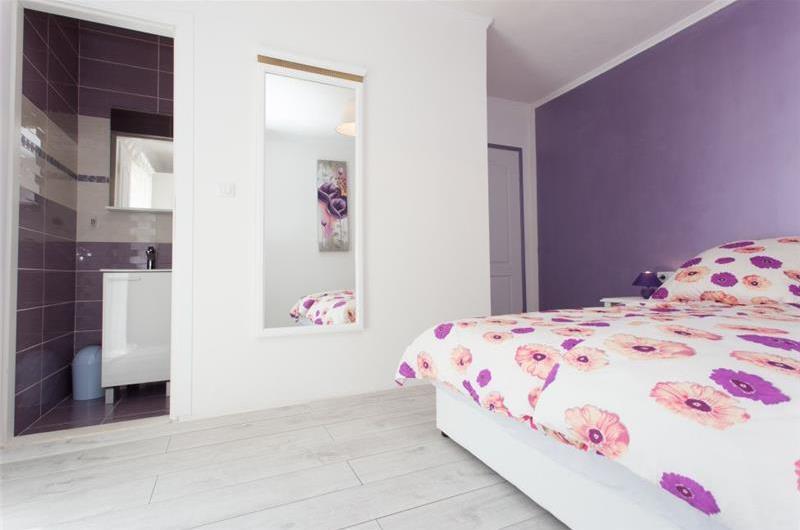 3 Bedroom Apartment with Pool in the Konavle Valley, Sleeps 6