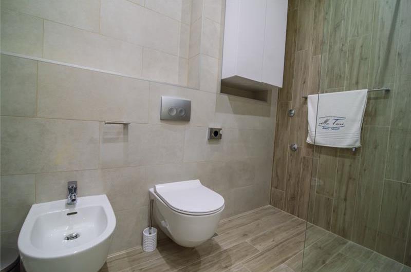 5 Bedroom Dubrovnik Villa with Pool, Sleeps 10