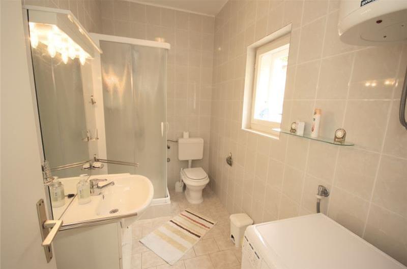 4 Bedroom Villa in Postup near Orebic, Sleeps 8-9