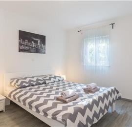 3 Bedroom Villa with Pool on Vir Island near Zadar, Sleeps 7-9