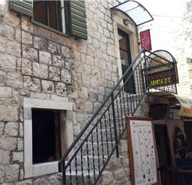 3 Bedroom Villa in Trogir Old Town, Sleeps 6-9