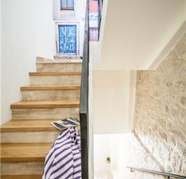 3 Bedroom Villa with Terrace near Trogir Old Town, Sleeps 6-8