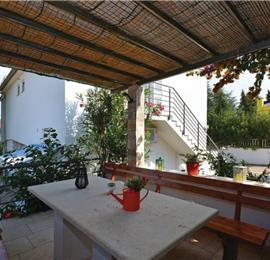 1-Bedroom Apartment near Stari Grad, Hvar Island, Sleeps 2-3