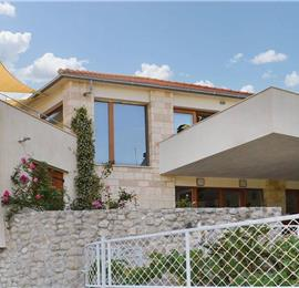 4 Bedroom Villa near Jelsa, Hvar Island, Sleeps 8