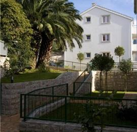 2 Bedroom Apartment in Hvar Town, sleeps 4