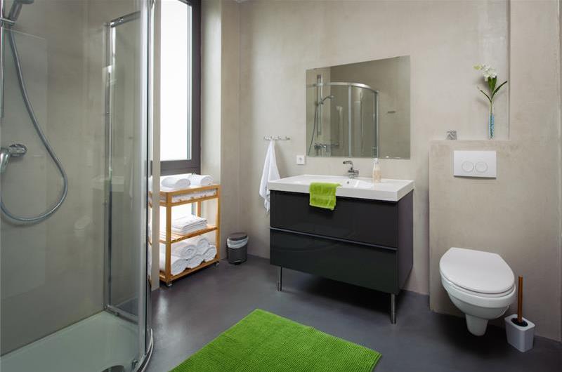 3 Bedroom Villa with Pool on Korcula, Sleeps 6